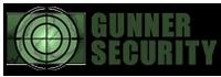 Gunner Security, Inc.