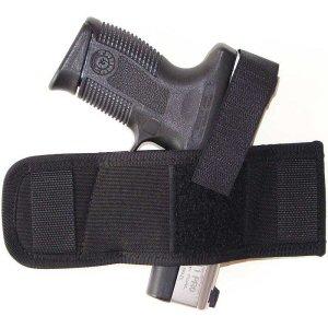 Belt 76 D-1