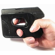 CCW Wallet Holster LCP Hand
