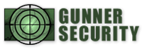 Gunner Security, Inc.