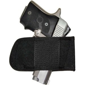 Belt-Slide-Holster-22A