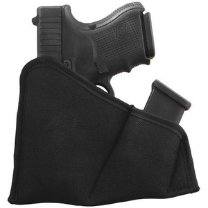 Cargo-Pocket-Holster
