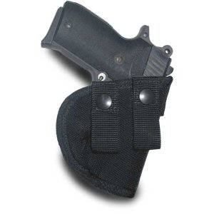 ITP-loops concealment-holster-16A