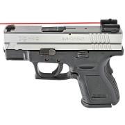 Laserlyte-Rear-Sight-Laser-RTB-XD-profile