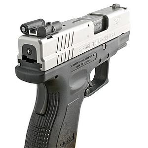Laserlyte-Rear-Sight-Laser-RTB-XD-rear - Gunner Security, Inc