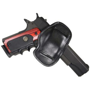 Leather-belt-slide-holster-47A