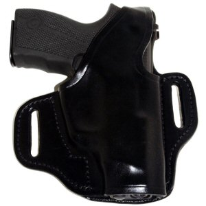 Leather-dual-slot-holster-39