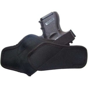 Modified-small-of-the-back-holster-15