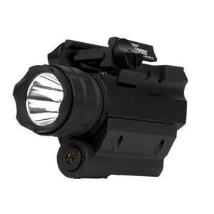 Laser-Nebo190-laser-light