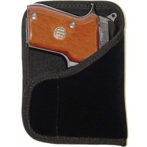Pocket-Wallet-Holster-21