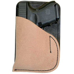 Pocket-holster-leather-with-guard