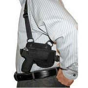 Shoulder-holster3
