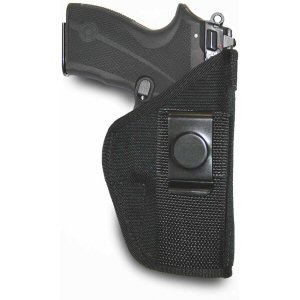 Tuckable-clip-holster-75A
