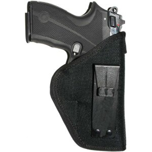Tuckable-j-hook-holster-ITP11