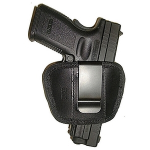 Universal ITP Holster