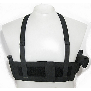 ccw-ultra-concealment-shoulder-holster-front