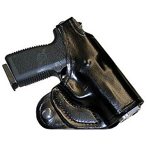 holster-driving-crossdraw-leather-10