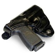 holster-driving-crossdraw-leather-10a