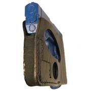 holster-wallet-laser-sw-bodyguard-front