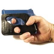 holster-wallet-laser-sw-bodyguard-hand