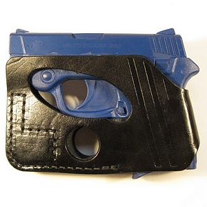 holster-wallet-laser-sw-bodyguard-side