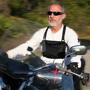 jogging-holster-motorcycle