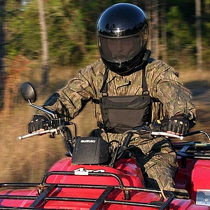 jogging-holster-atv