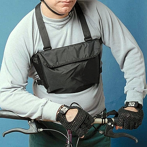 jogging-holster-bike