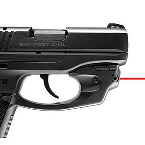 laser-lasermax-centerfile-ruger-lcp-close