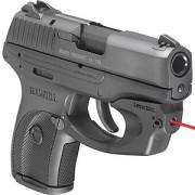 laser-lasermax-centerfire-lc9-snout