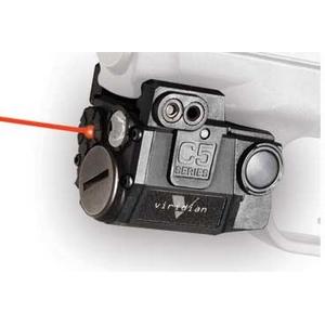 Laser-viridian-c5l-r-mounted