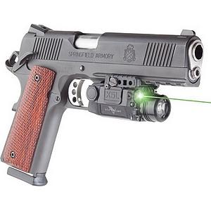 Laser-Light-Combo