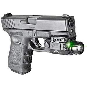 Laser-Light-ViridianX5L