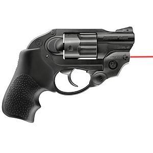 revolver-laser