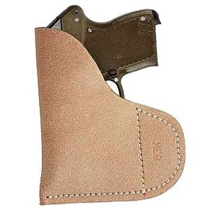 Pocket-Holster-Leather-Ruger-Lcp