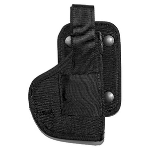 shoulder rig holster - MSH