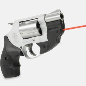 Lasermax-j-frame-red-laser