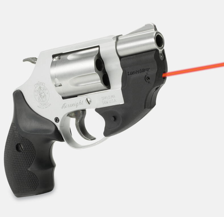 Pistol-Laser-Site-Revolver