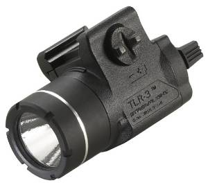 Streamlight-TLR-3