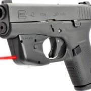 laserlyte-laser-for-the-glock-42