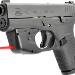 LaserLyte - Red Lasers For Sale - Gunner Security, Inc