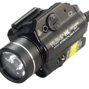 streamlight-tlr-2-hl-light-laser