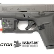 Viridian-Reactor-Laser-for-Glock-42/43