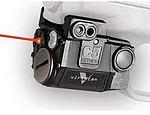 Laser-Viridian-c5l-r-gun