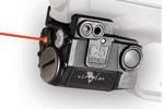 Viridian C5L-R Red Laser