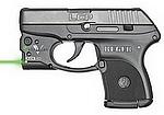Viridian-Ruger-R5-Green-Laser