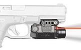 Viridian X5L-R Red Laser